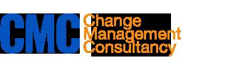 Change Management Consultancy